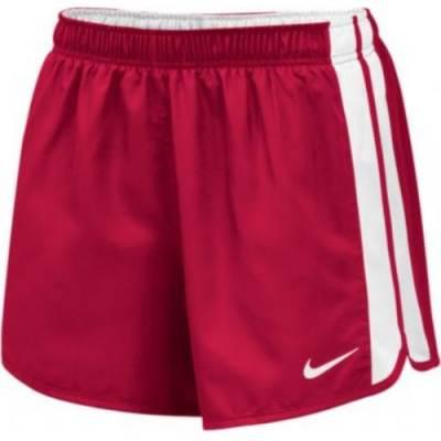 Nike Anchor Men's Running Shorts Main Image