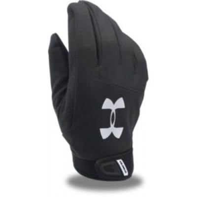 UA Sideline Glove Main Image