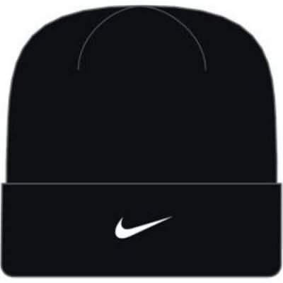 Nike Cuff Knit Cap Main Image