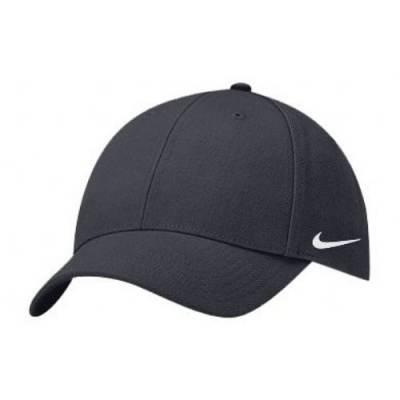 Nike Team Legacy 91 Swoosh Flex Cap Main Image