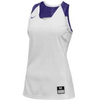 Nike Women's Elite Stock Jersey Main Image