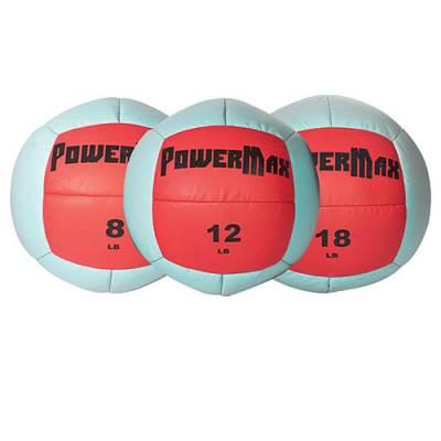 V2 Medicine Balls Main Image
