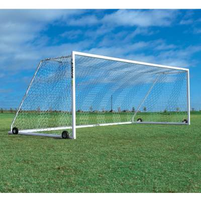 Manchester Match Goal Main Image