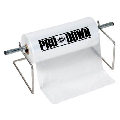 Ice Bags Main Image