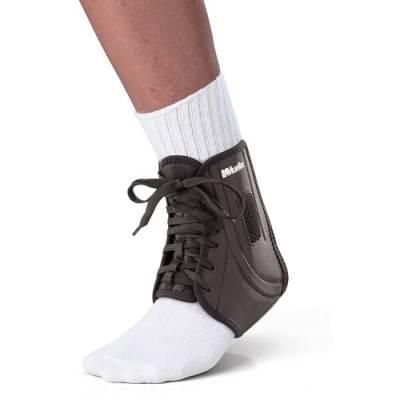 Pro Level ATF2 Ankle Brace Main Image