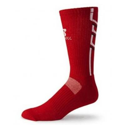 Russell Athletic P and R Athletic Crew Sock Main Image