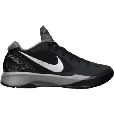 Nike Women's Volley Zoom Hyperspike Shoes Main Image