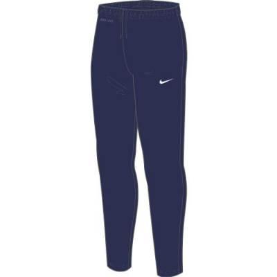Nike Libero Tech Knit Pants Main Image