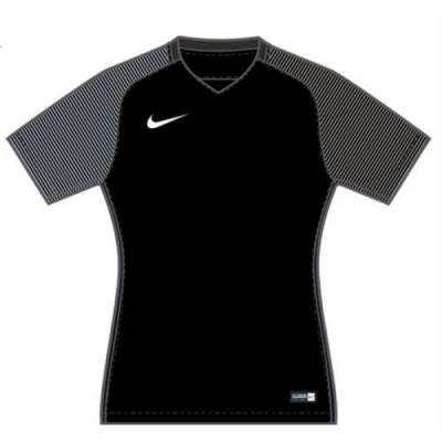 Nike Women's SS Revoultion Jersey Main Image