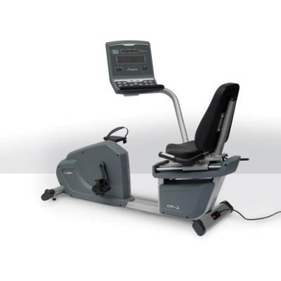 CR1 Commercial Recumbent Bike Main Image