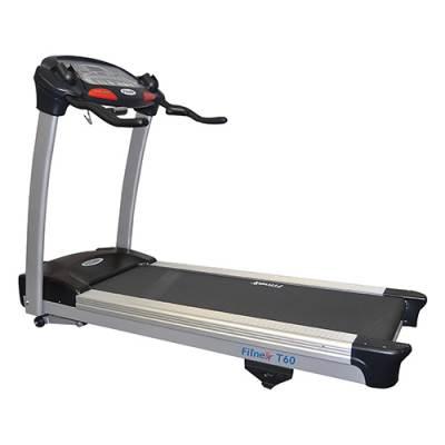 T60 Light Commercial Treadmill Main Image
