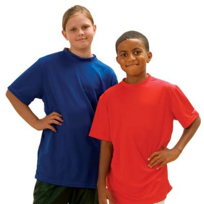Microfiber T-Shirt Main Image