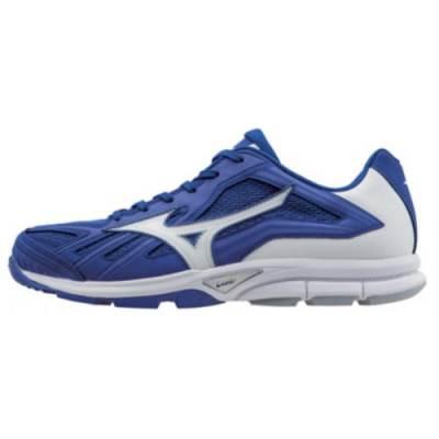 Mizuno® Player's Men's Baseball Training Shoes Main Image