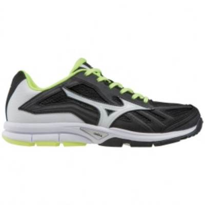 Mizuno® Player's Women's Fast-Pitch Softball Training Shoes Main Image