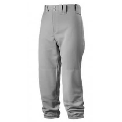 Mizuno® Select Women's Low-Rise Fast-Pitch Softball Pants Main Image