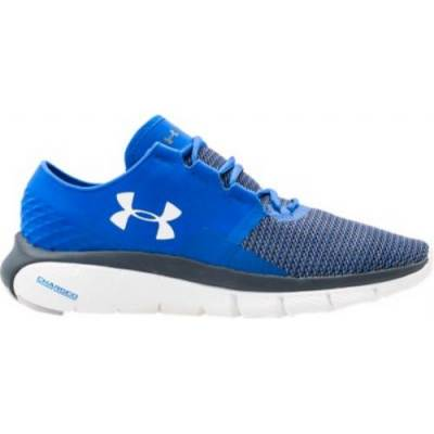 UA Speedform Fortis 2 Shoes Main Image