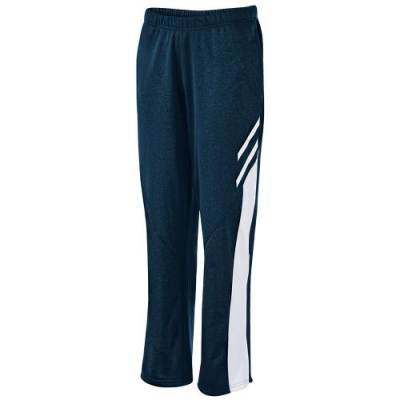 Holloway Ladies' Flux Straight Leg Pant Main Image