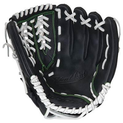 "Shutout FP Glove 12"" Main Image"