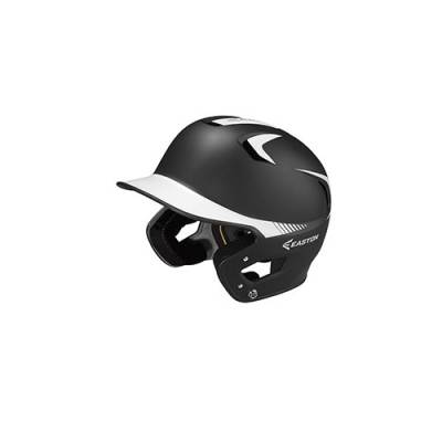 Z5 Grip Two Tone Batting Helmet Main Image
