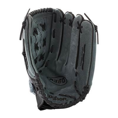 """A360 14"""" Glove Main Image"""