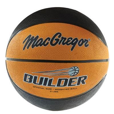 Builder Heavy Ball Main Image