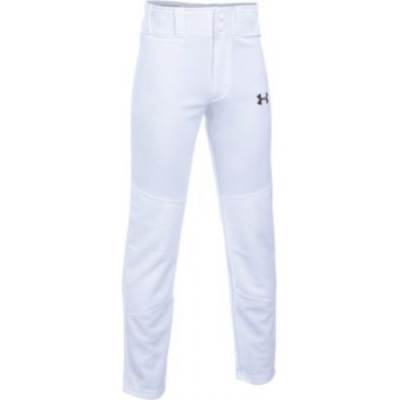 UA Youth Lead Off Baseball Pant Main Image