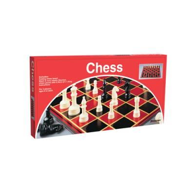 Chess Set Main Image