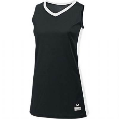 Nike Fastbreak Stock Women's Basketball Jersey Main Image
