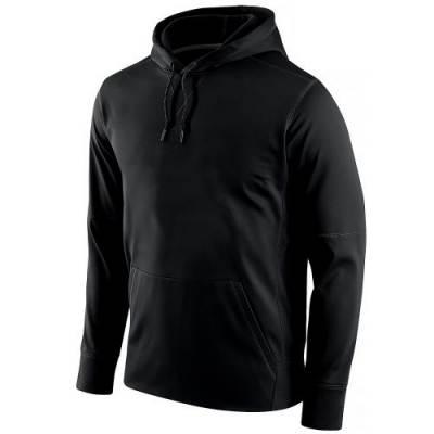 Nike Men's Pullover Hood Main Image