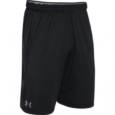 Under Armour® Raid Men's Shorts Main Image