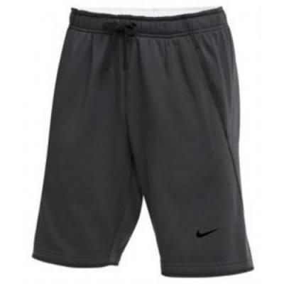Nike Flux Short Main Image