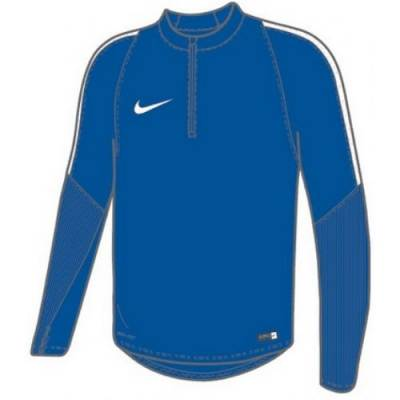 Nike Youth Squad16 Drill Top Main Image