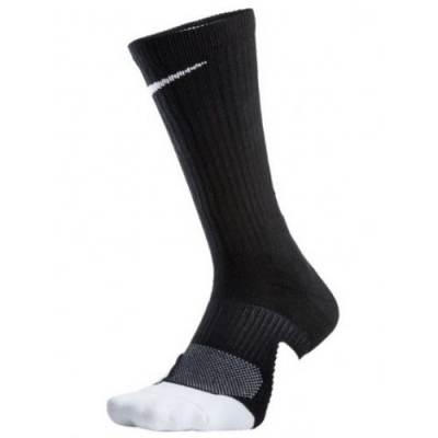 Nike Elite Crew- 1.5 Socks Main Image