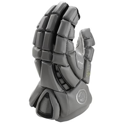 Rome RX3 Gloves Main Image
