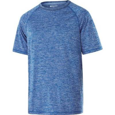 Holloway Electrify 2.0 Shirt Main Image