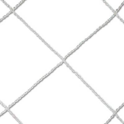 Club Soccer Net - 7'H x 21'W x 4'D x 8'B Main Image