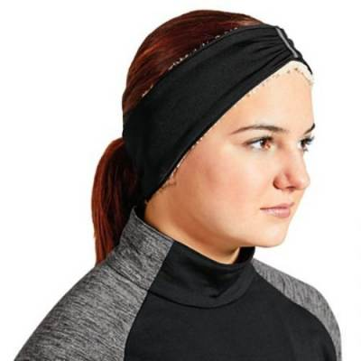 Holloway Ladies' Ridge Headband Main Image