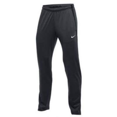 Nike Epic Pant Main Image