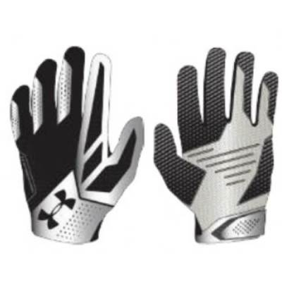 UA Spotlight Gloves Main Image