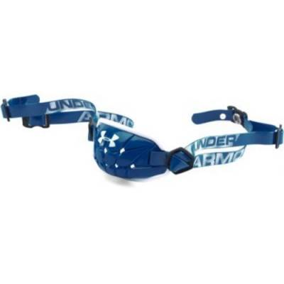 UA Youth Gameday Armour Chinstrap Main Image