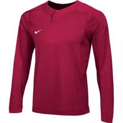 Nike Vapor L/S Windshirt Main Image