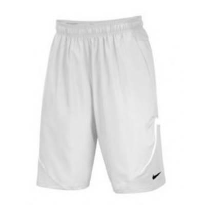 Nike Team Woven Practice Shorts Main Image
