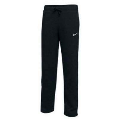 Nike Youth Club Fleece Pant Main Image
