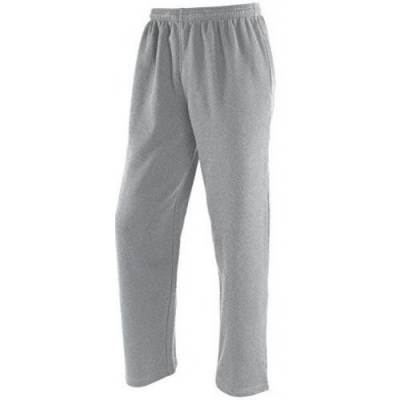 Russell Athletic Youth Fleece Pocketed Pant Main Image