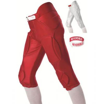 Reversible Dazzle Football Pant Youth Main Image