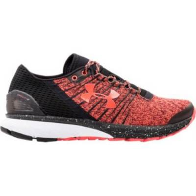 UA Women's Charged Bandit 2 Shoes Main Image