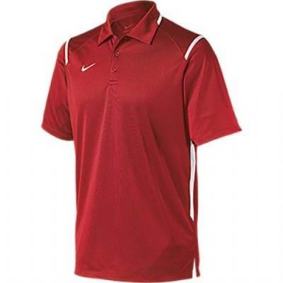 Nike Men's Gameday Polo Main Image