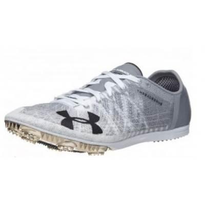 UA Speedform Miler Pro Shoes Main Image