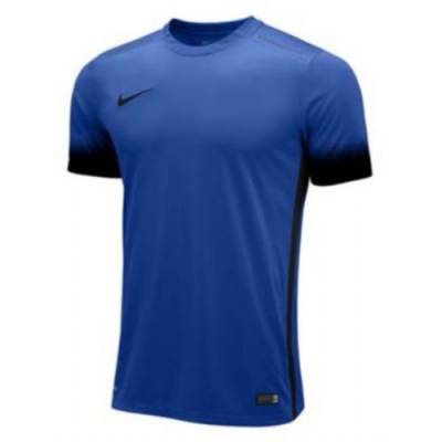 Nike Short-Sleeve Laser PR III Jersey Main Image