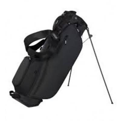 Nike Sport Lite GG Carry Bag Main Image